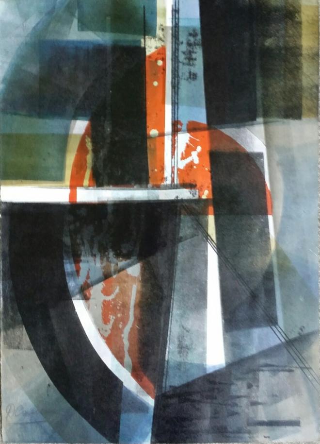 Dmitry Sayenko print